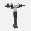 Boiler 1-4 K Cordless Pipe Bevelling Machine