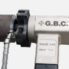 Boiler 1-4 Auto Automatic Pipe Bevelling Machine