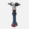 GBC Mini K Cordless Pipe Bevelling Machine