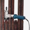 GBC Mini K Electric Pipe Bevelling Machine