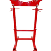 Mega Pipe Stand